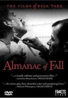 Осенний альманах (1984)