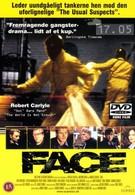 Лицо (1997)