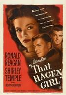 Эта девушка из Хагена (1947)