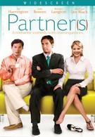 Партнеры (2005)