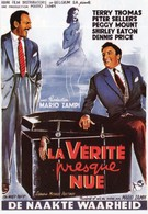 Голая правда (1957)