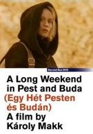Неделя в Пеште и Буде (2003)