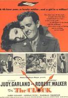 Часы (1945)