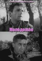 Молодожён (1963)