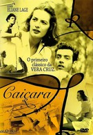 Мошенник (1950)