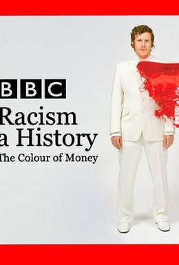 Постер фильма История расизма (2007)