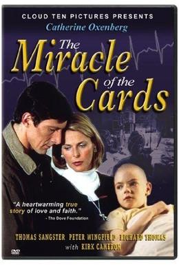 Постер фильма Открытки для чуда (2001)