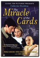 Открытки для чуда (2001)