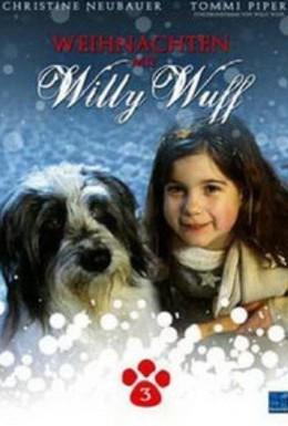 Постер фильма Рождество с Вилли Гавом 3 (1997)
