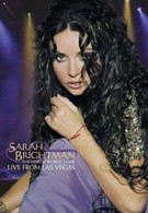 Sarah Brightman: The Harem World Tour - Live from Las Vegas (2004)