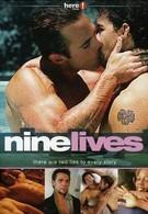 Девять жизней (2004)