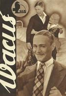 Вацусь (1935)