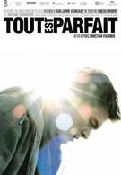 Все прекрасно (2008)