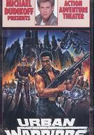 Городские воины (1987)