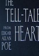 Сердце-обличитель (1953)