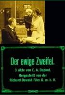 Извечный вопрос (1918)