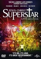 Иисус Христос – суперзвезда: Live Arena Tour (2012)