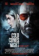 Холод ночи (2013)