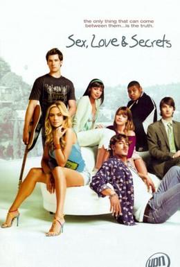 Постер фильма Секс, любовь и секреты (2005)