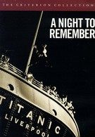 Титаник (1993)
