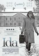 Ида (2013)