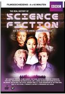 Реальная история научной фантастики (2014)