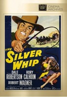 Серебряный кнут (1953)