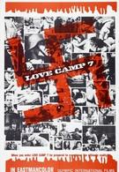 Лагерь любви 7 (1969)