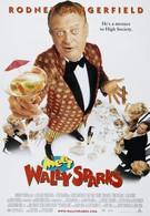 Познакомьтесь с Уолли Спарксом (1997)