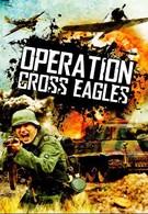 Операция «Орлиный крест» (1968)