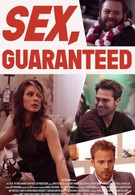 Секс гарантирован (2017)