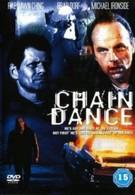 Танец в цепях (1991)