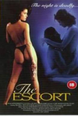 фильм учительница первая моя 1997 смотреть онлайн