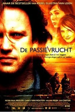 Постер фильма Страсть (2003)