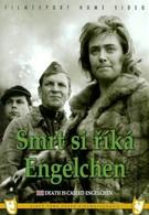 Смерть зовется Энгельхен (1963)
