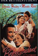Нищий студент (1936)