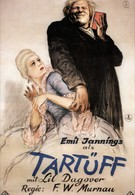 Тартюф (1925)