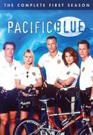 Полицейские на велосипедах (1996)