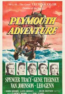 Плимутское приключение (1952)