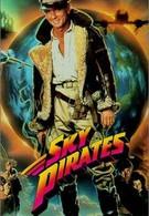 Небесные пираты (1986)