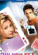 Поверь в чудо (2005)
