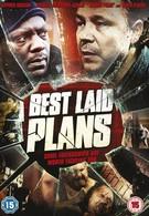Лучшие планы (2012)