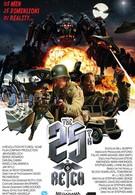 25-ый рейх (2012)