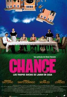Шанс (2009)