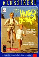 Хуго и Джозефина (1967)