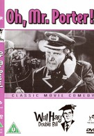 О, мистер Портер! (1937)