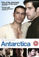 Антарктика (2008)