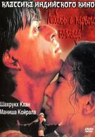 Любовь с первого взгляда (1998)