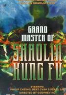 Великий магистр Шаолинь кун-фу (1981)