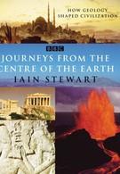 Путешествия из центра Земли (2004)